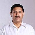 Dinesh Kaushik Headshot.jpg