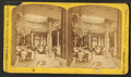 Dining room. Palmer House, Chicago, by Lovejoy, E. (Edward).png