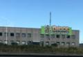 Dinos Legeland.png