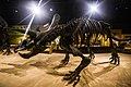 Dinosaur (30191277463).jpg
