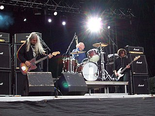 Dinosaur Jr. American rock band formed in Amherst, Massachusetts, in 1984