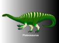 Dinosauria X - Plateosaurus4.png