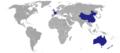 Diplomatic missions in Vanuatu.png
