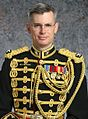 "Director of ""The President's Own"" United States Marine Band, Colonel Michael J. Colburn.jpg"