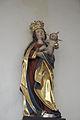 Dischingen St. Johannes Baptist 184.jpg
