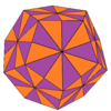 Disdyakis triacontahedron dodecahedral.png