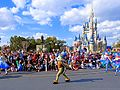 Disney's Festival of Fantasy Parade Finale (16551837487).jpg