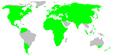 Distribution.hahniidae.1.png