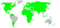 Distribution.hahniidae.1.png