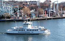 Public transport in Stockholm - Wikipedia