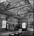 Djursdala kyrka - KMB - 16000200070273.jpg