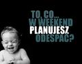 Dla zmęczonych rodziców - comedy show!.png