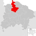Dobersberg im Bezirk WT.PNG
