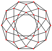 Dodecahedron t1 H3.png