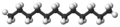 Dodecane-3D-balls-B.png