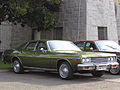 Dodge Coronet Custom Sedan 1974 (14551262156).jpg