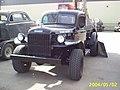 Dodge Power Wagon - Flickr - dave 7.jpg