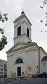 Doeblinger Kirche.jpg