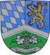 Coat of arms of Dörscheid