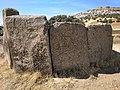 Dolmen de Magacela 07.jpg