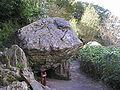 Dolmen near Blarney Castle.jpg
