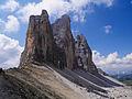 Dolomiten Südtirol (20493760816).jpg