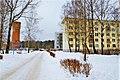 Dom 11 Molodyozhny Moscow region.jpg