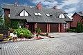Dom przy ul. Łąkowej w Katowicach - panoramio.jpg