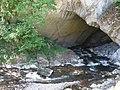 Domaine des grottes de Han 32.jpg