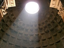 Dome Roof of the Pantheon (492457976).jpg