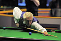 Dominic Dale at Snooker German Masters (Martin Rulsch) 2014-01-30 02.jpg