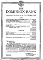 Dominion Bank yearly statement 1942.png