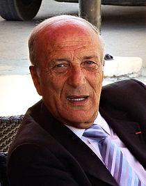 Dominique Bucchini.jpg