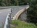 Domleschgerstrasse Brücke über die Albula, Scharans GR – Sils im Domleschg GR 20190817-jag9889.jpg