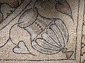 Domus dei Tappeti di Pietra 20.jpg