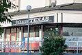 Don't mess with Texas - Bakery by ŠC Krško (30367143488).jpg