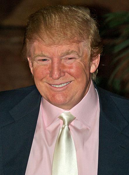 File:Donald Trump announcing latest David Blaine feat 3-alt.jpg