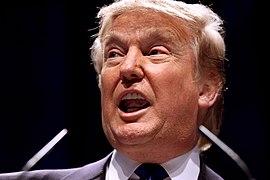 File:Donald Trump closeup.jpg