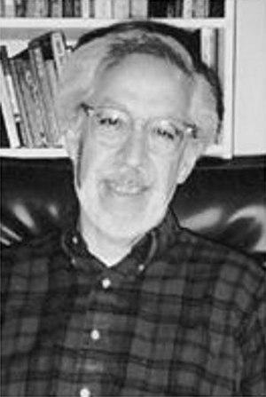 Reflective practice - Donald Schön
