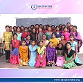 Donate for girl child Education.jpg