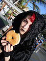 Donut of DARKNESS.jpg