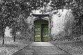 Door of an abandoned house.jpg