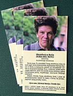 Dora del Hoyo prayer cards.jpg