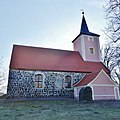 Dorfkirche Buskow 2017 NNE.jpg