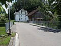 Dorfstrasse Brücke über die Murg, Oberwangen TG 20190623-jag9889.jpg