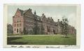 Dormitories, Vassar College, Poughkeepsie, N.Y (NYPL b12647398-66527).tiff