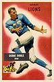 Dorne Dibble - 1955 Bowman.jpg