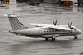Dornier Do-328-100 Private Wings Flugcharter D-CREW (9299114262).jpg