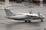 Dornier Do-328-100 Private Wings Flugcharter D-CREW (9299114262).jpg