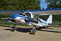 Dornier Do28A-1 'N123CA' (12237651524).jpg